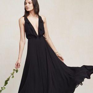 Reformation Arianna Dress